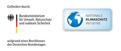 Logo Förderung Radwegekonzept