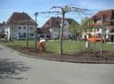 Paarfeldplatz