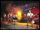 """Am Freitag Abend den 15.6.2007 Stimmung durch die Band """"Chari Vari"""""""