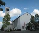 Stankt Bernhardskirche