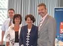 Regionalkonferenz
