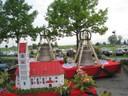 Neue Glocken für St. Stephan