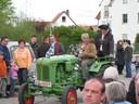 Traktoren, Bild 2