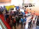 Gewerbeausstellung 11