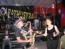 """Band """"Zarathustra"""", Bild 2"""