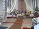 50-jähriges Priesterjubiläum, Bild 2