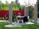 Gartenausstellung 3