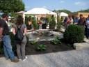 Gartenausstellung 4