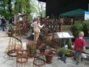 Gartenausstellung 5