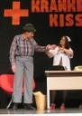 Theateraufführung 2