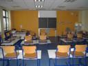 Grundschule, Klassenzimmer