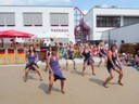 Brunnenfest 2010, Bild 5