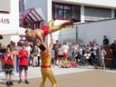 Brunnenfest 2010, Bild 8