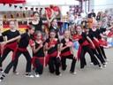 Brunnenfest 2010, Bild 13