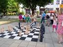 Brunnenfest 2010, Bild 15
