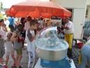 Brunnenfest 2010, Bild 16