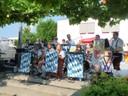 Brunnenfest 2010, Bild 19