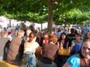 Brunnenfest 2010, Bild 20