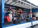 Brunnenfest 2010, Bild 21