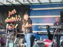 Brunnenfest 2010, Bild 22