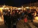 Kissinger Weihnachtsmarkt