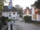 Büchelstraße, Bild 1