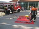Unfallrettung, Bild 2