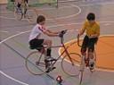 Bayerische Radball- und Radpolomeisterschaften, Bild 1