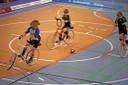 Bayerische Radball- und Radpolomeisterschaften, Bild 2