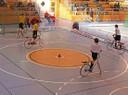 Bayerische Radball- und Radpolomeisterschaften, Bild 3