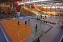 Bayerische Radball- und Radpolomeisterschaften, Bild 4