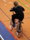 Bayerische Radball- und Radpolomeisterschaften, Bild 5