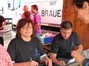 2011-07-Brunnenfest3.jpg