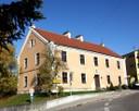 "Der Kindergarten ""Alte Schule"" in Altkissing"